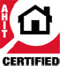 AHIT Certified Home Inspection in the Spokane, Washington Area